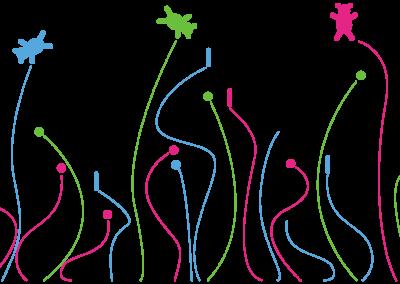 illustration-recyclage-de-fils
