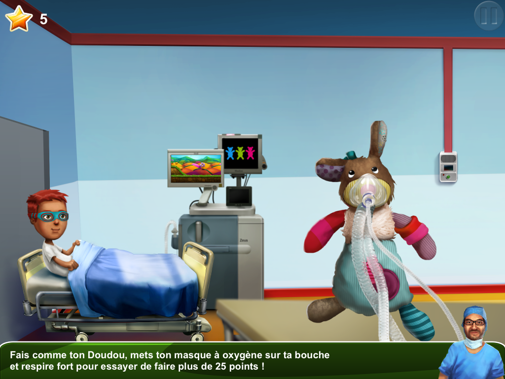 jeu-anestesie