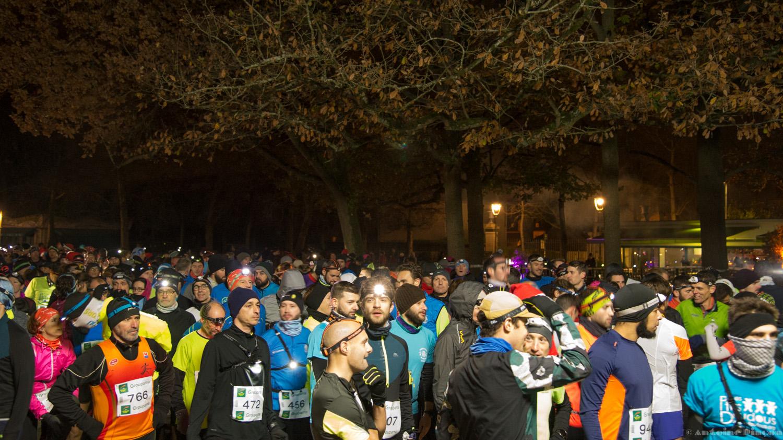 Doudou Run Rennes 2018 -7094
